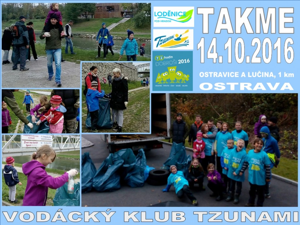 TAKME5_TZ