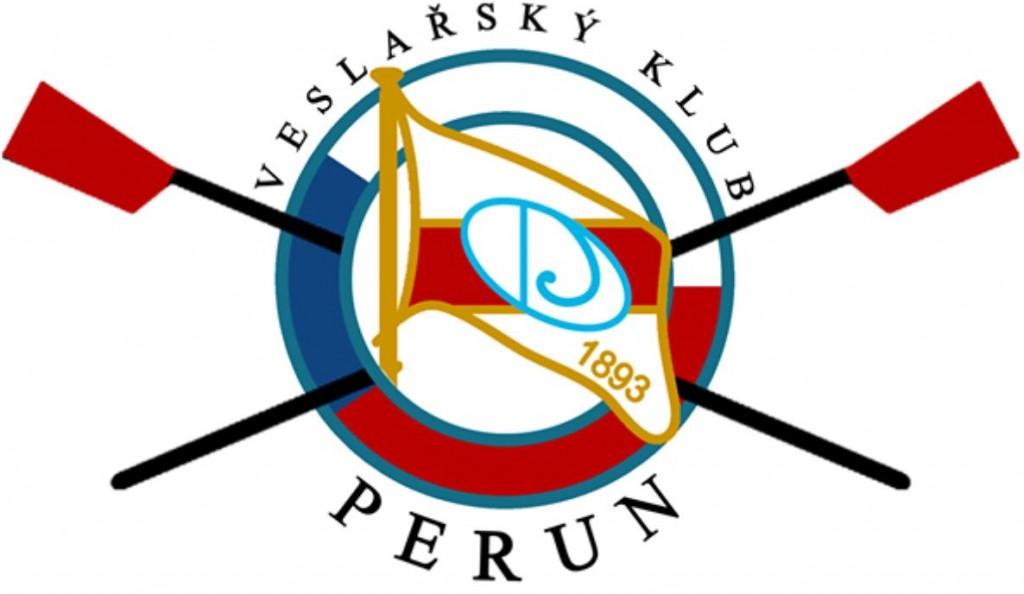 VK Perun_logo2