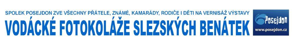 http://www.posejdon.cz/vodacke-fotokolaze-slezskych-benatek-dolni-lutyne-od-9-2-2017/
