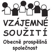 http://vzajemnesouziti.cz/