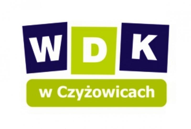 WDKC_logo