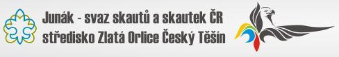 http://zlataorlice.net/zakladna/