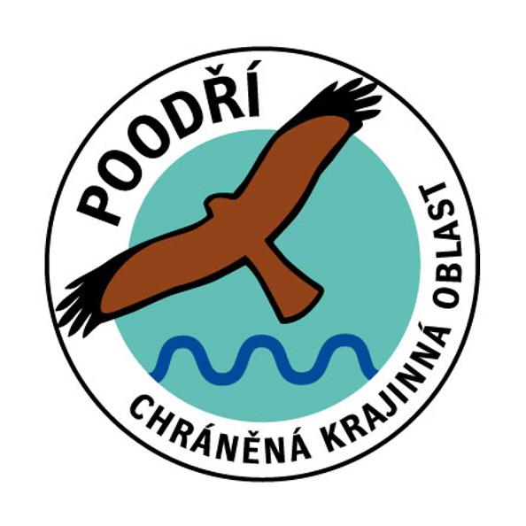 poodri.ochranaprirody.cz/o-chko-poodri/