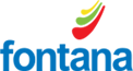 fontana Bohumín - logo