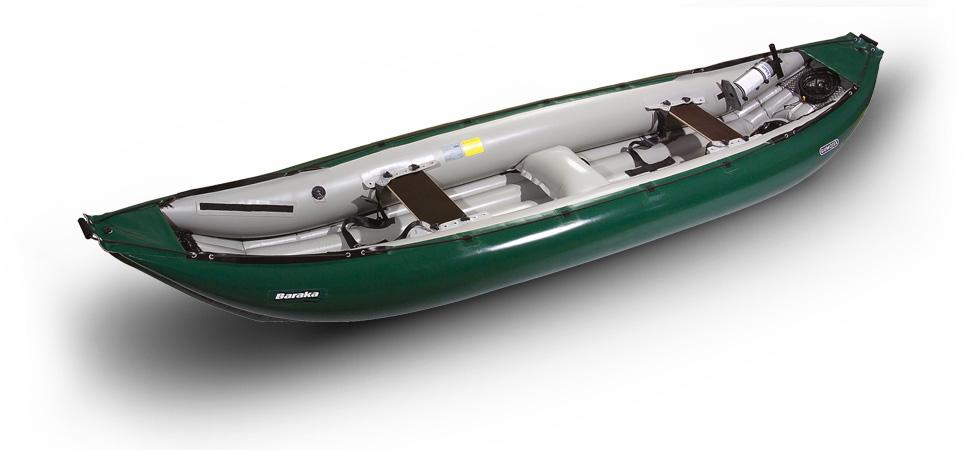 kanoe_F2_baraka