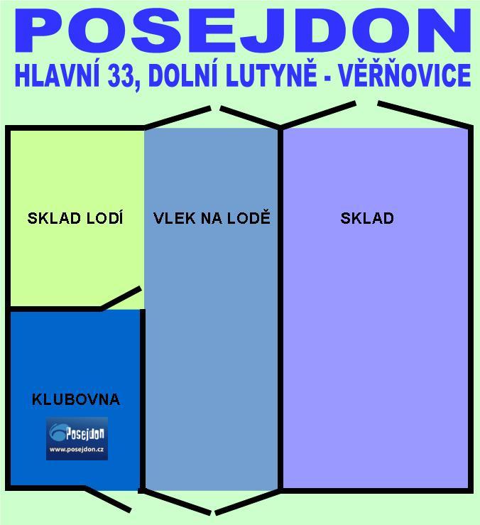 klubovna_Posejdon_Vernovice