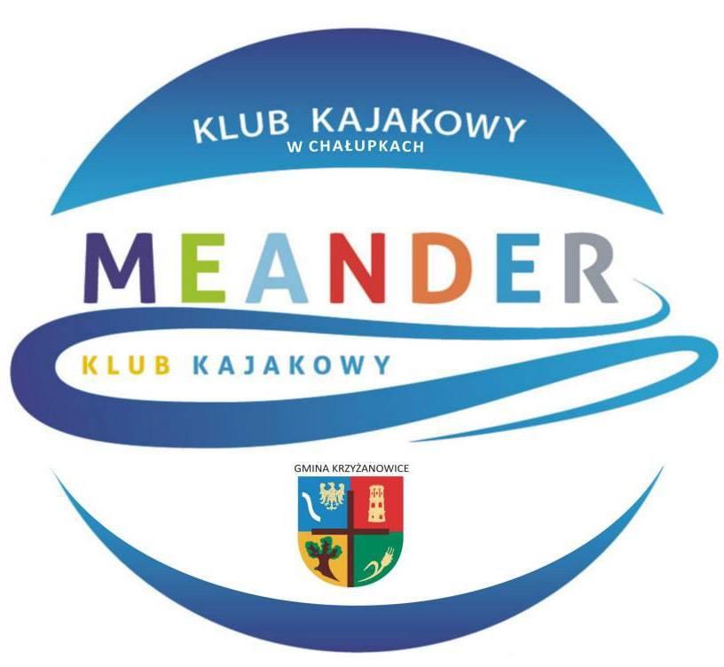 www.meander.krzyzanowice.pl