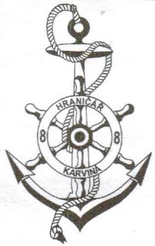logo-hranicar