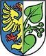 logo Karviná
