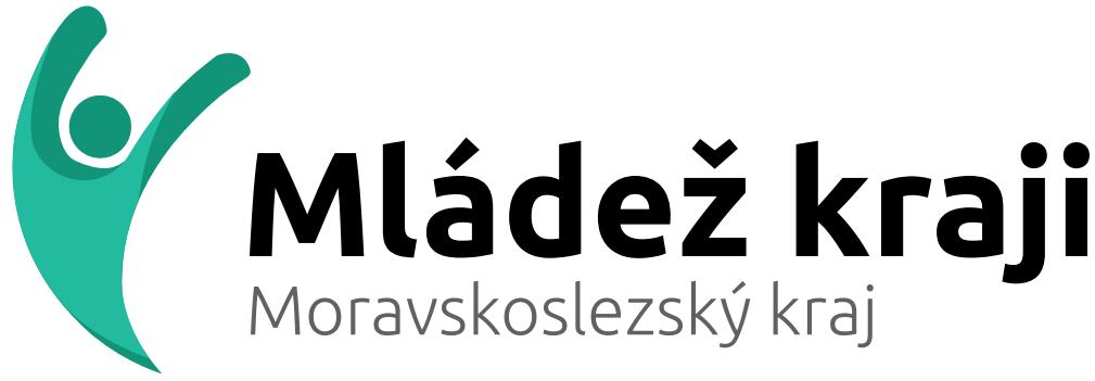 www.mladezkraji.cz