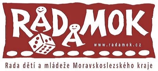 logo-radamok---vinovecerveny-novy-2