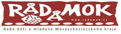radamok.cz