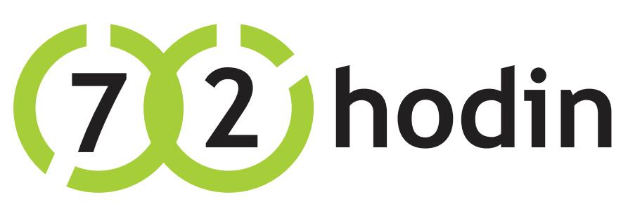 logo_72 hodin