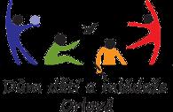 logo_DDM Orlová