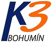 http://www.k3bohumin.cz