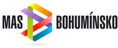 logo MAS Bohumínsko
