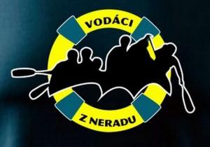 logo_VODÁCI-Z-NERADU