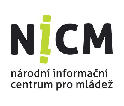 logo_nicm