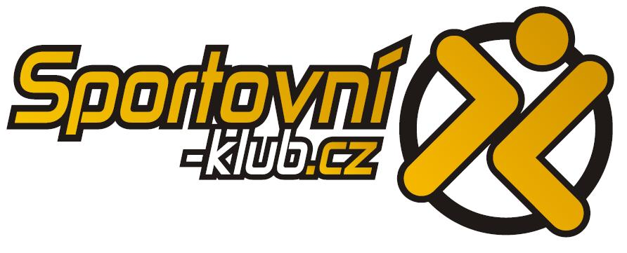 www.sportovni-klub.cz