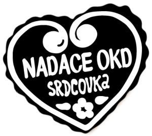 logo_srdcovka_