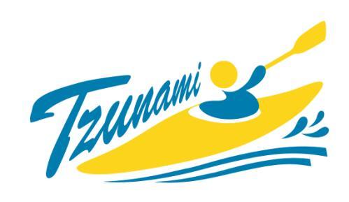 logo_tzunami