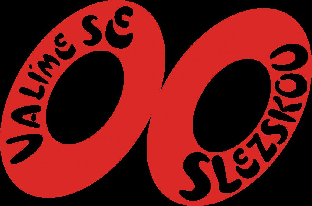 logo_valime-se-Slezskou-e1439841823571