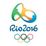 olympiada-150x150