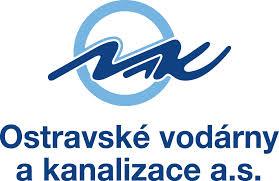 ovak_logo