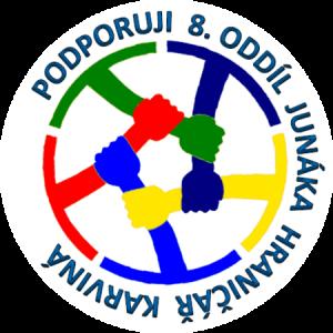 https://www.hranicari-karvina.cz
