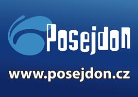 http://www.posejdon.cz