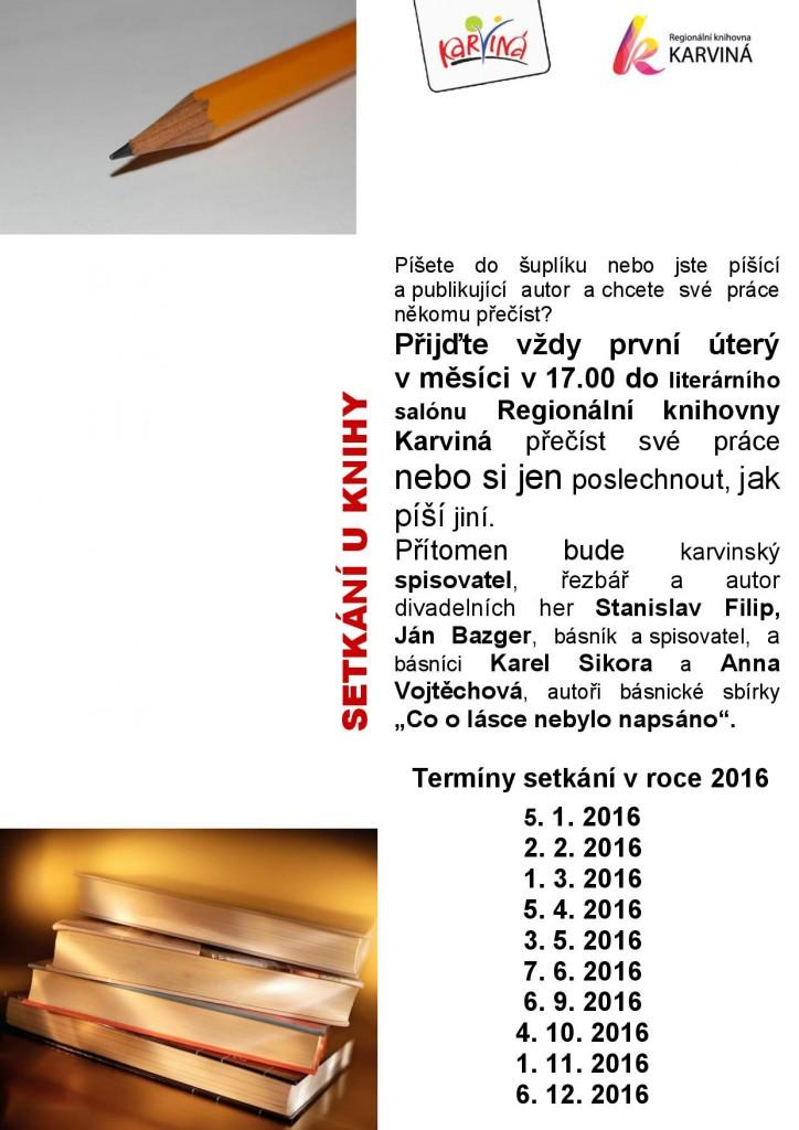 setkání_u_knihy2016