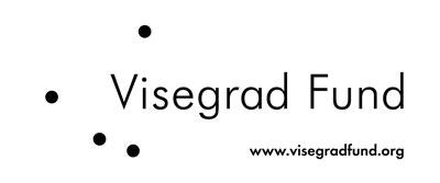 visegrad_fund_logo_web_black_400
